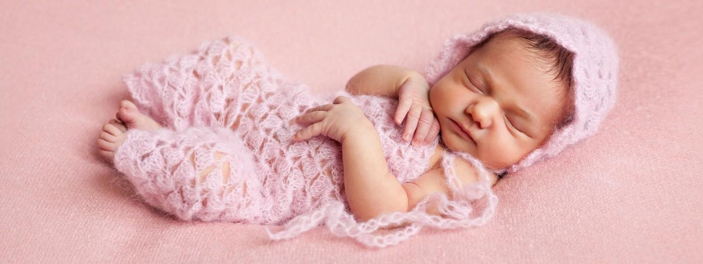 Vêtements pour bébé prématuré fille garçon