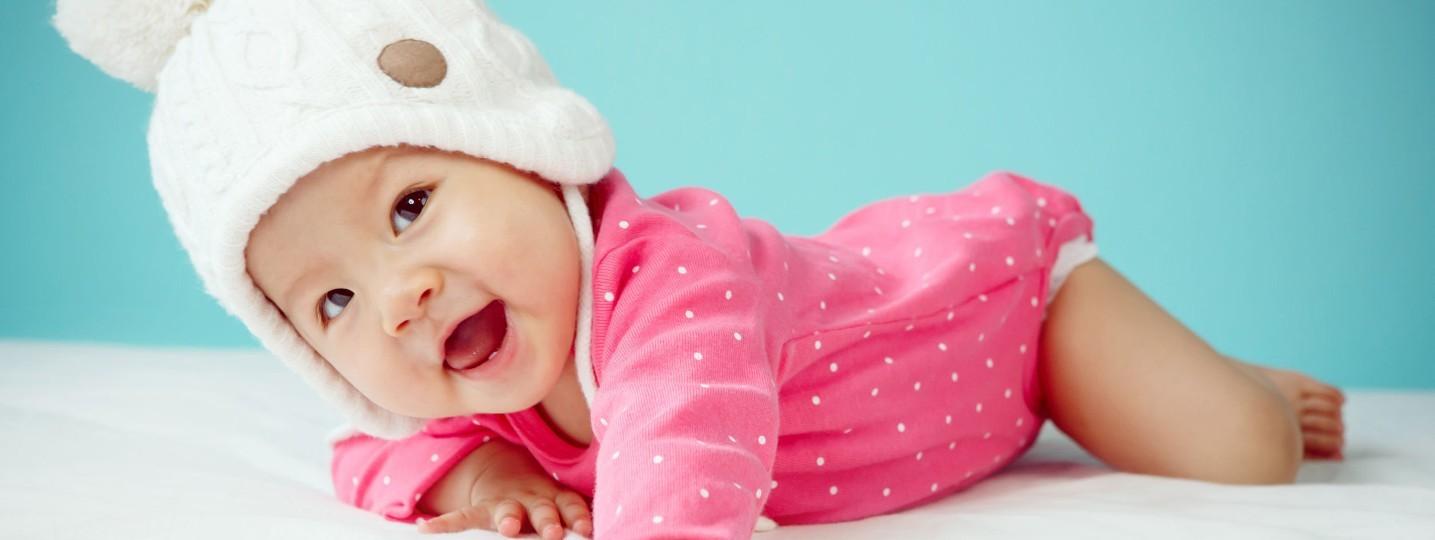 Vêtements et tricots pour bébé de 6 mois