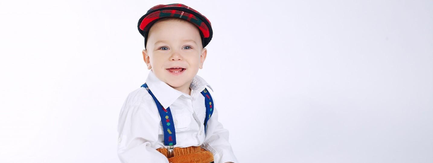 Vêtements et tricots bébé 12 mois, 1 an