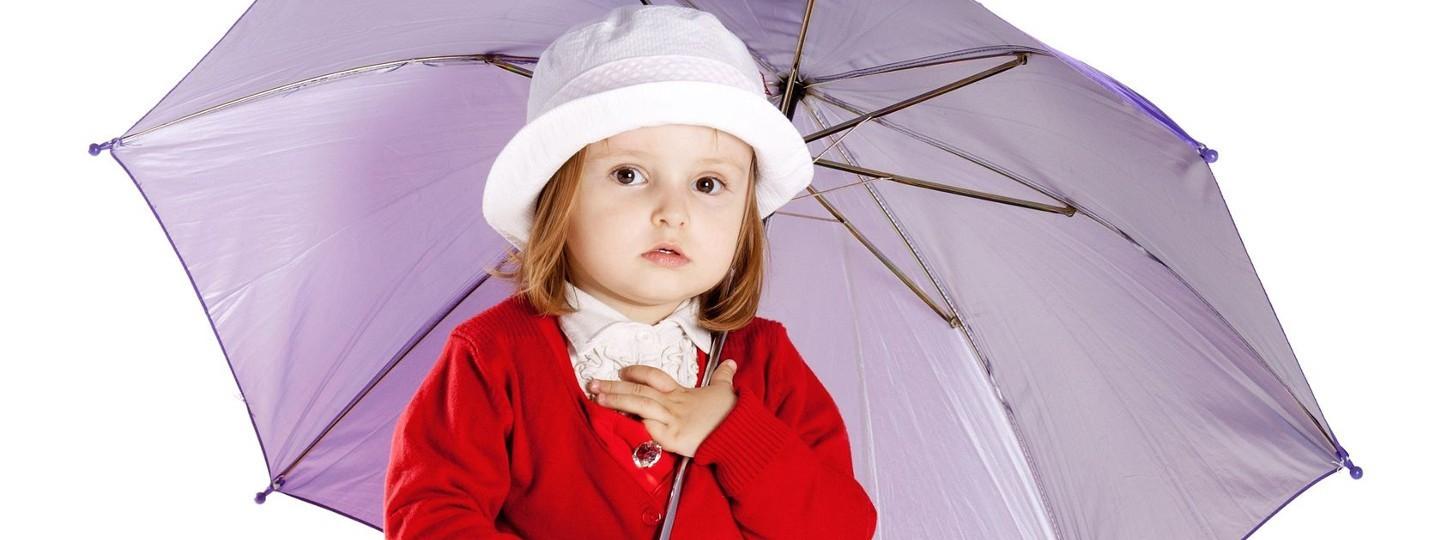 Vestes et manteaux originaux pour bébé fille