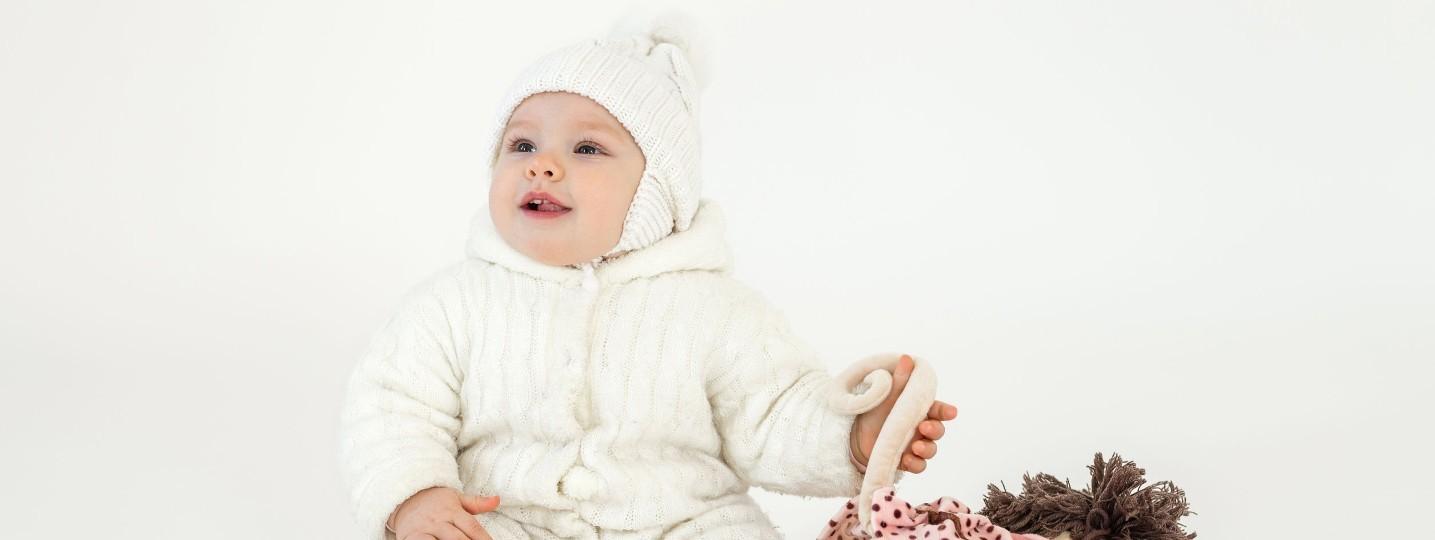 Pantalon et salopette original pour bébé mixte dès la naissance