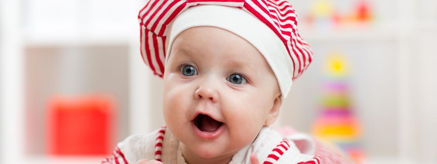 Ensemble composé pour bébé fille de la naissance à la maternelle