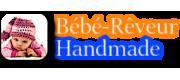 Bebe-reveur-handmade
